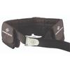 Cumfo Weight Belt - 4, 5, 6 & 7 Pockets