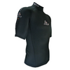 2P Thermo Shield Top - Short Sleeve
