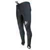 2P Thermo Shield - Long Pants