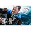 SSI Drysuit Course (2 for 1)