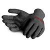Defender Anti Cut Gloves