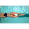 Level 2 Swimming