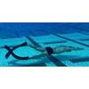 Freediving - Pool