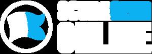 SCUBA Gear Online