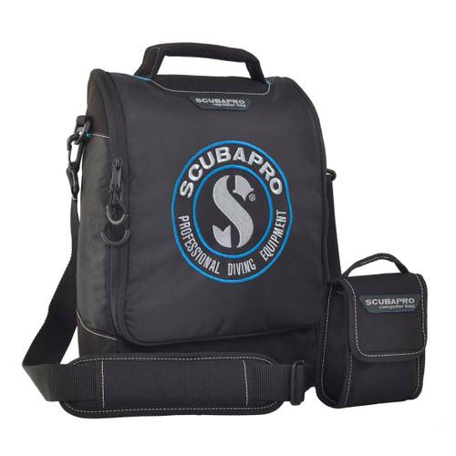 Scubapro Regulator Bag (inc Instrument bag)