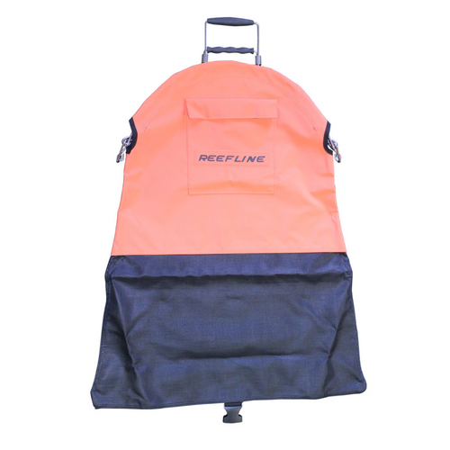Reef Line Heavy Duty Catch Bag