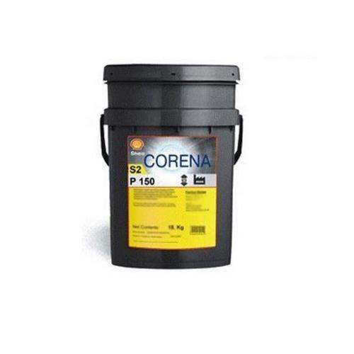 LP Compressor Oil - 1L