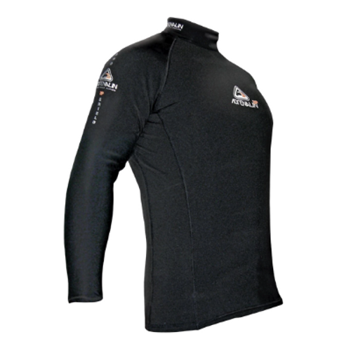 2P Thermo Shield Top - Long Sleeve