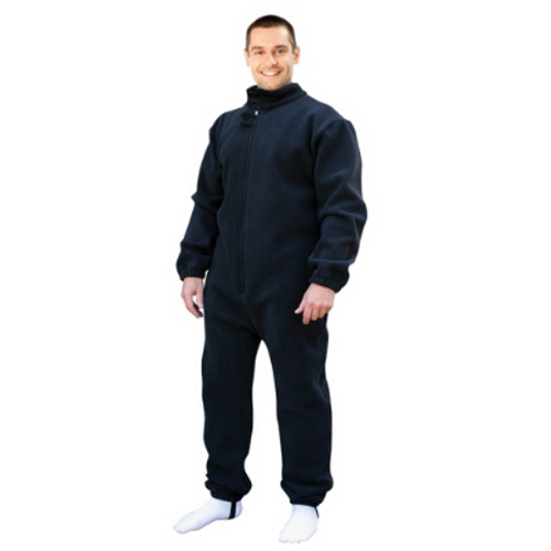EDGE Fleece Unisex Undergarment