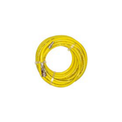 20m Ext Hose (plastic fittings)
