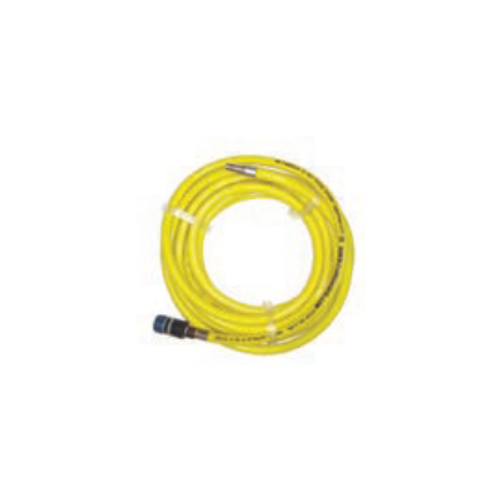 50m Ext Hose (plastic fittings)