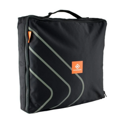 Regulator Bag Square