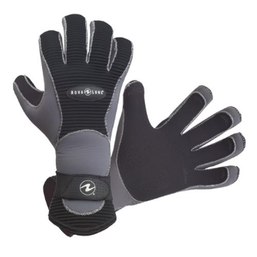 Aluetian Kevlar Glove