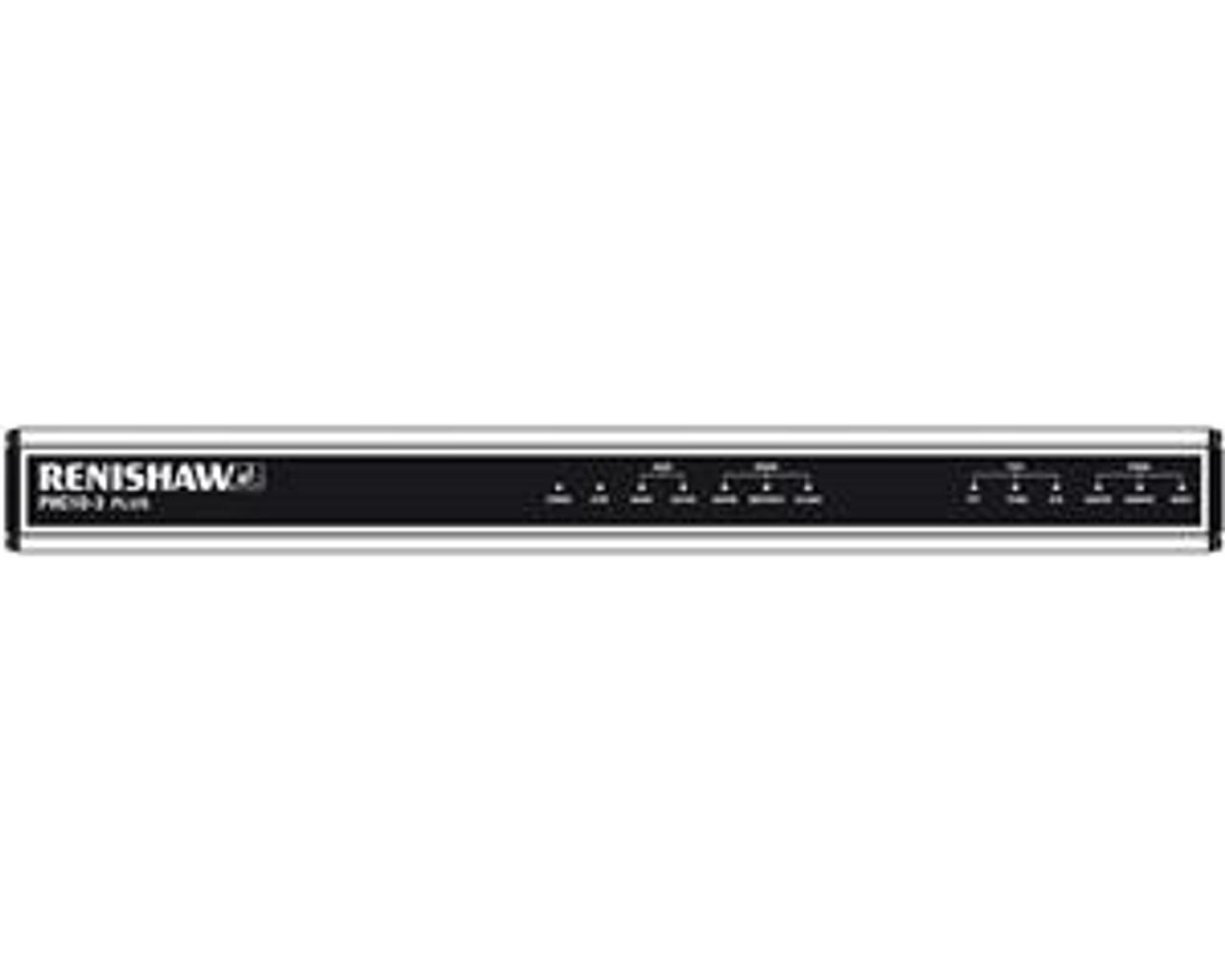 Renishaw PHC10-3 PLUS Controller with internal PI200-3   A-5863-0200    RenishawProbe