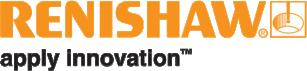 Renishaw Logo