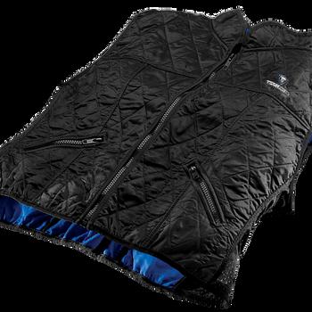 Techniche Evaporative Cooling Vest Ultra Sport