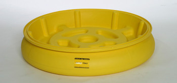 HDPE SafeSmoker Eagle 1206BLACK High Density Polyethylene