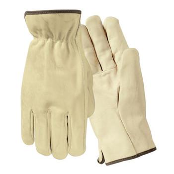 Wells Lamont Kelklave Autoclave Gloves 12 Each