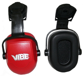 Jackson Safety H70 ONYX Headband Earmuff NNR 23 Kimberly-Clark Professional 20771
