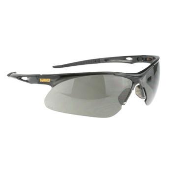 3 THREE PAIRS Jackson™ V30 Nemesis VL™ Safety Glasses CLEAR LENS 20470