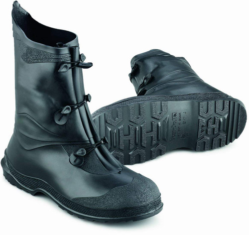 Onguard 89802 Gator 12 inch Boots with Lug Outsole. Shop now!