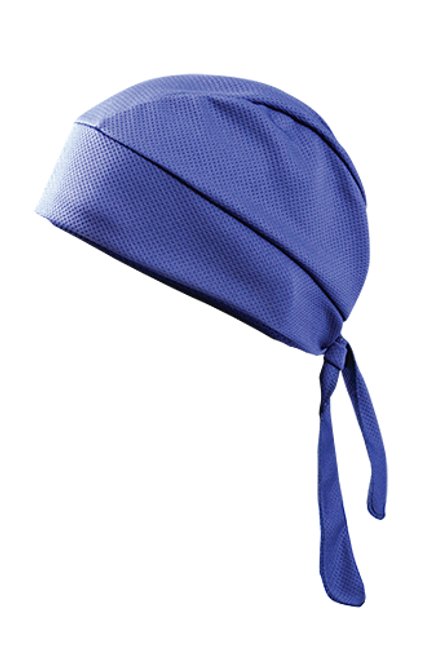 Occunomix TD200 Wicking & Cooling Skull Cap. Shop Now!