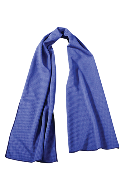 Occunomix TD400 Wicking & Cooling Towel. Shop Now!