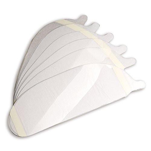 Allegro 9901-25 Lens Cover Peel-offs for 9901 Full Mask. Shop Now!