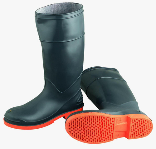 Onguard 87982 Sureflex 16 Inch Steel Toe Boots with Safety-Loc Outsole. Shop Now!