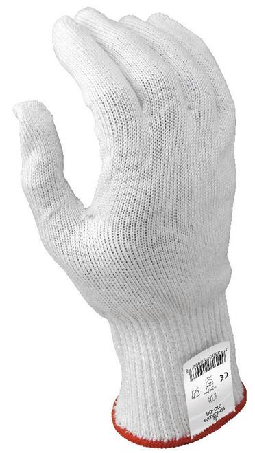 Showa 910 D Flex Lightweight Cut Resistant Glove. Shop Now!