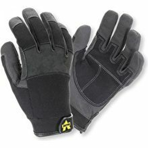 Valeo V140 Mechanics Pro Gloves. Shop Now!