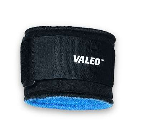 Valeo EST Neoprene Tennis Elbow Support. Shop Now!
