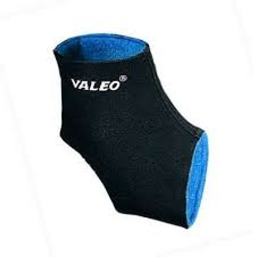 Valeo NAS Neoprene Ankle Support- Shop Now!