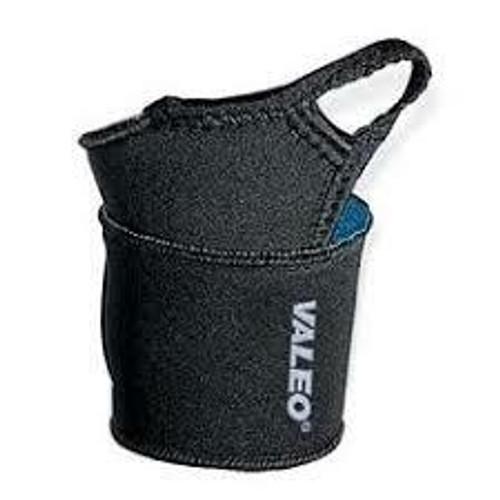 Valeo WSS Neoprene Wrist Wrap Support - Shop Now!