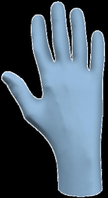 Showa N-DEX Plus Chemical Resistant Gloves. Shop Now!