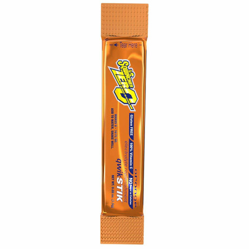 Sqwincher Sugar Free Quick Stick - 50 each