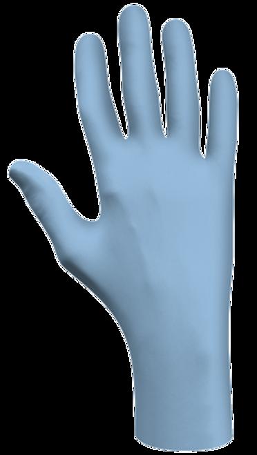 Showa NDEX Ultimate Powder Free Ambidextrous Gloves. Shop now!