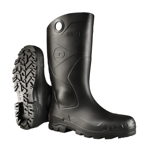Onguard 86775 Chesapeake 14 Inch Plain Toe PVC Boots. Shop now!