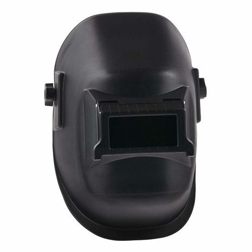 Sellstrom S29301 290 Series Welding Helmets Lift Front - Sel-Snap - Black. Shop Now!