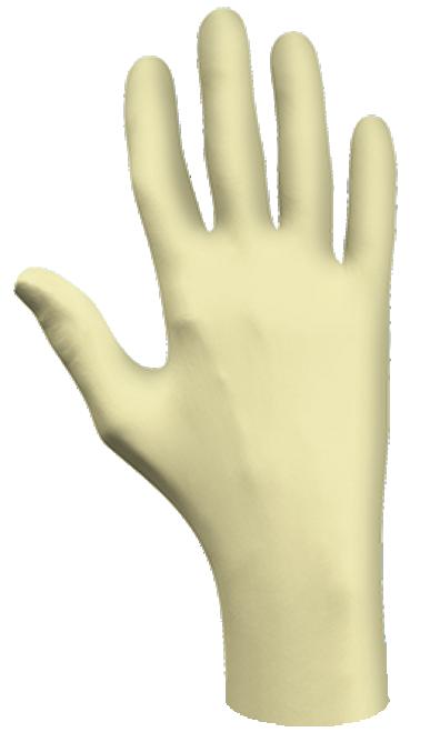 Showa Derma Thin Ambidextrous Gloves. Shop now!