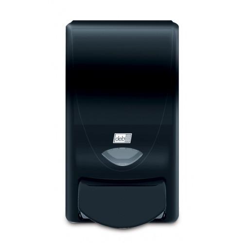 Stoko 91128 Proline Curve Dispenser. Shop now!