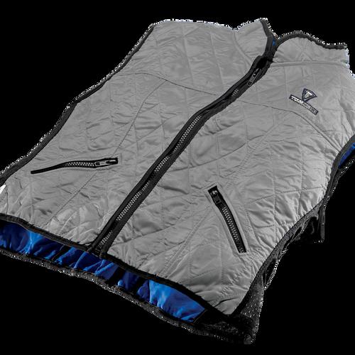 TechNiche Evaporative Cooling Vest - Female Deluxe Sport. Shop Now!