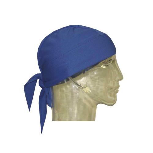 TechNiche Evaporative Cooling Skull Cap. Shop Now!
