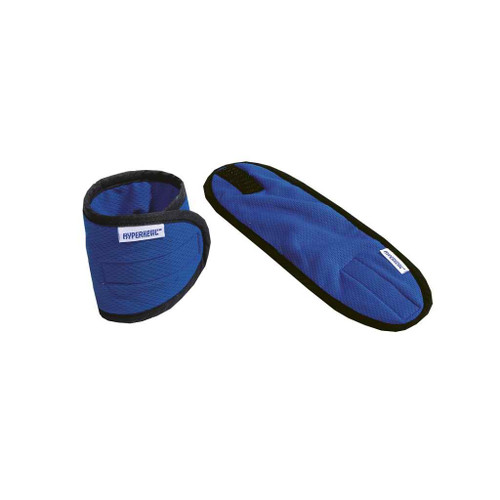 TechNiche Evaporative Cooling Wrist Wrap - Pair. Shop Now!