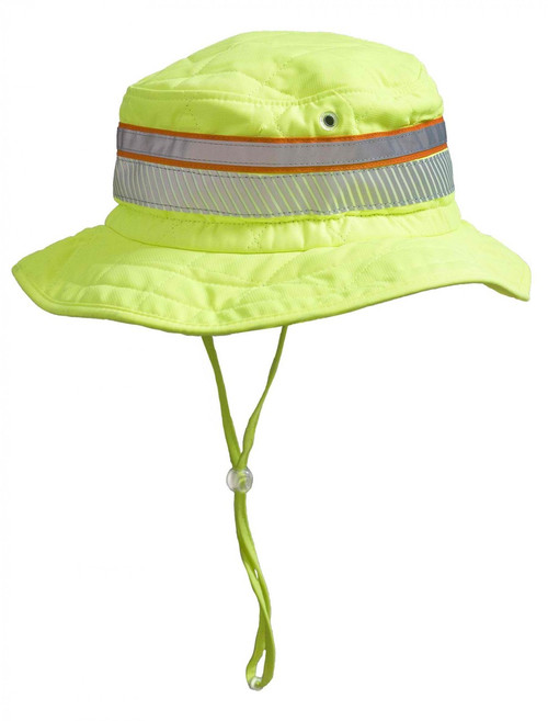 TechNiche Evaporative Cooling Ranger Hat. Shop Now!