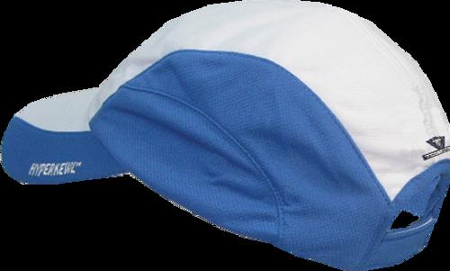 TechNiche Evaporative Cooling Sport Cap. Shop Now!