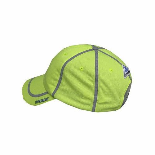 TechNiche Evaporative Cooling Hi Viz Baseball Cap. Shop Now!