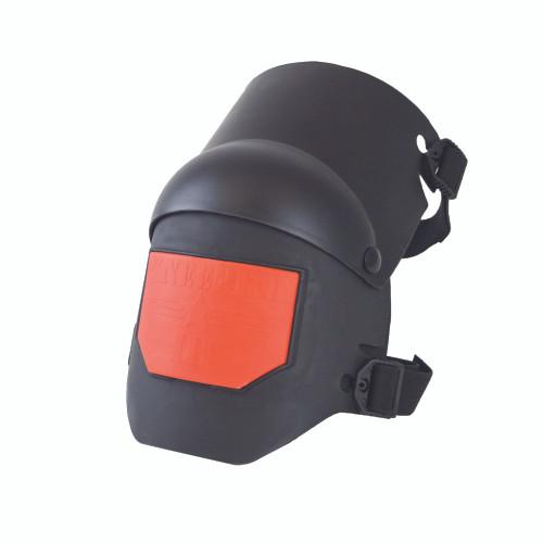 Sellstrom KneePro Hybrid Ultra Flex III Knee Pad. Shop Now!