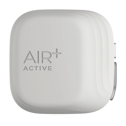 STLFLX APV AirGUARDZ Active Ventilator powered by Air+ Smart Mask. Sold EACH ONLY.  Shop Now!