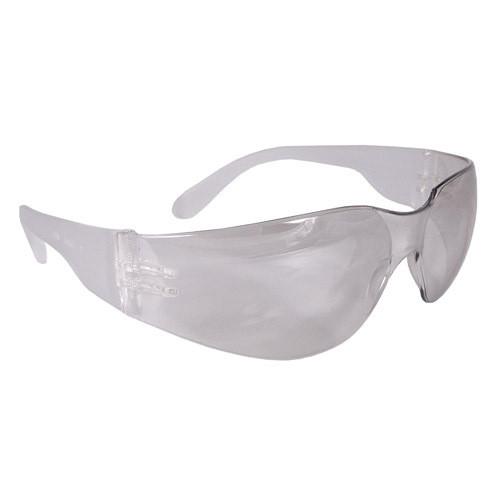 Radians Mirage Safety Eyewear (Indoor/Outdoor Lens). Shop now!